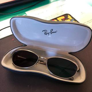 Ray-Ban - Ray・Ban レイバン サングラス RB3355 美品