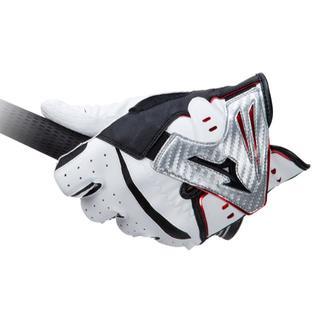 ミズノ(MIZUNO)のミズノ  CROSSFIT(クロスフィット) ゴルフグローブ「左手」(その他)