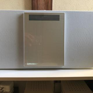 Panasonic - Panasonic sc-hc400 Bluetooth スピーカー