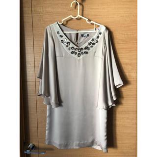 Le souk - ドレス