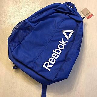 Reebok - 新品★Reebok バックパック