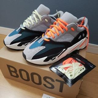 adidas - yeezy boost 700  27
