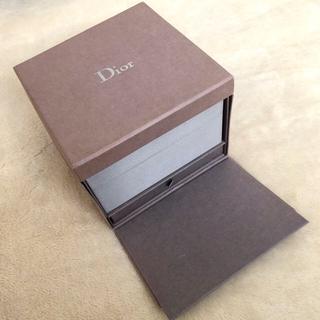 クリスチャンディオール(Christian Dior)のディオール*腕時計*chris 47 steel*画像②📷(腕時計)