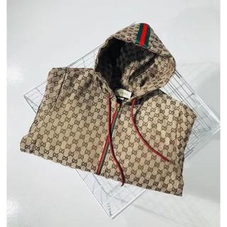 Gucci - GUCCI グッチ ジャケット
