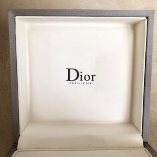 クリスチャンディオール(Christian Dior)のディオール*腕時計*chris 47 steel*画像③📷(腕時計)