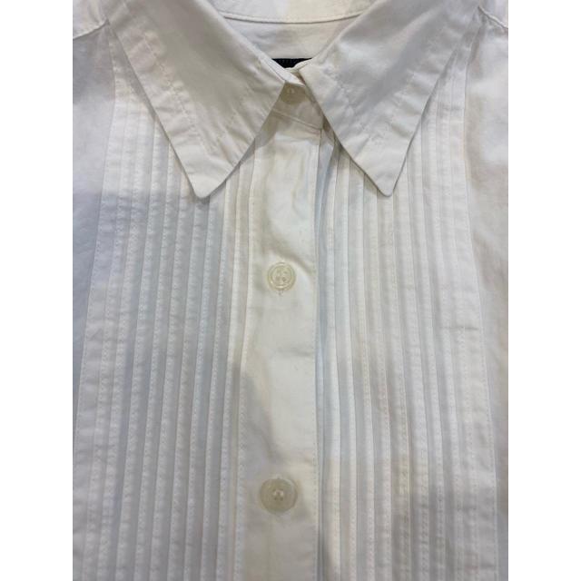 Levi's(リーバイス)のドッカーズ レディース シャツ リーバイス レディースのトップス(シャツ/ブラウス(長袖/七分))の商品写真