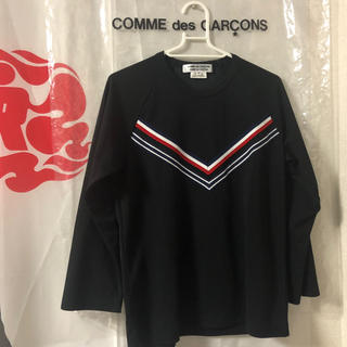 COMME des GARCONS - コムデギャルソン コムデギャルソン