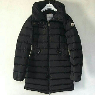 MONCLER - MONCLER モンクレール FLAMMETTE フラメッテ