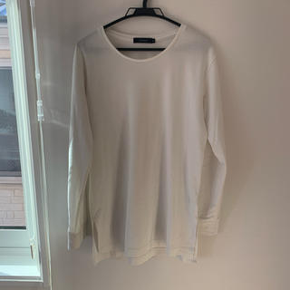 レイジブルー(RAGEBLUE)のRAGEBLUE レイヤードカットソー(Tシャツ/カットソー(七分/長袖))