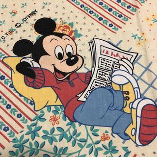 Disney - 🇫🇷ミッキー マウス