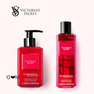 Victoria's Secret - 新作!Victoria's Secret  ローション・ミストセット