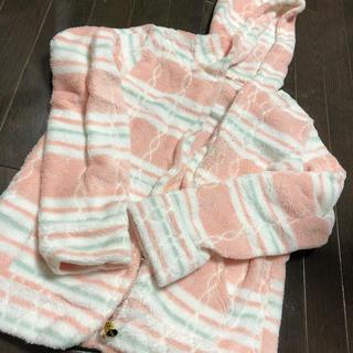 maroroルームウェア上下と靴下のセットです!(ルームウェア)