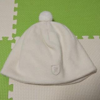 ベベ(BeBe)のベビー 帽子(帽子)