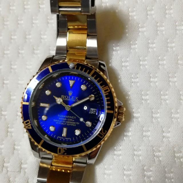 時計ヴェネーノさん専用の通販