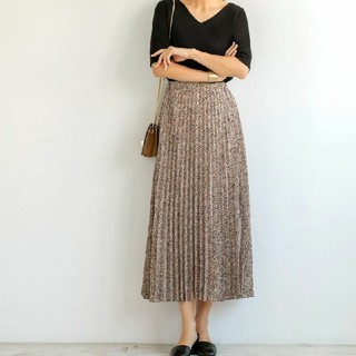 STYLE DELI - スタイルデリ 新品 スカート