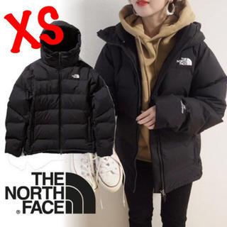 ザノースフェイス(THE NORTH FACE)の新品 ザ・ノースフェイス✳︎ユナイテッドアローズ ビレイヤーパーカ XS(ダウンジャケット)