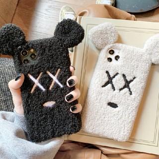iPhone - ♥♡iPhone ケース アイフォンケース スマホケース