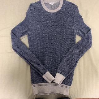 ギャップ(GAP)のメンズニットセーター GAP(ニット/セーター)