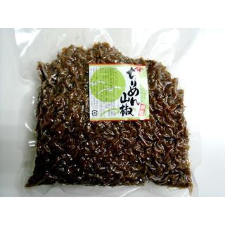 Amazon価格4,680円 ヤマハ食品 ちりめん山椒 1kg 常温品(レトルト食品)