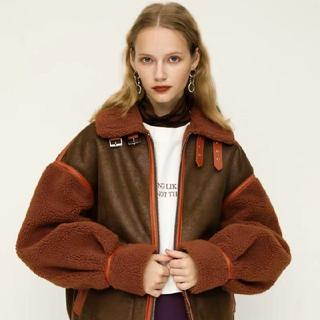 SLY - 新品未使用 SLY oversize