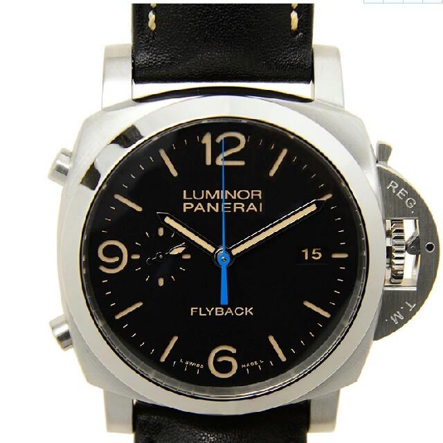 自動機械式メンズ腕時計の通販
