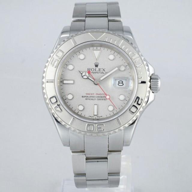 ロレックスヨットMingshiシリーズ自動機械式時計 の通販