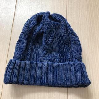 babyGAP - baby gap ニット帽