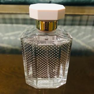 ステラマッカートニー(Stella McCartney)のステラ マッカートニー ステラ オードトワレ 50ミリ 香水(香水(女性用))
