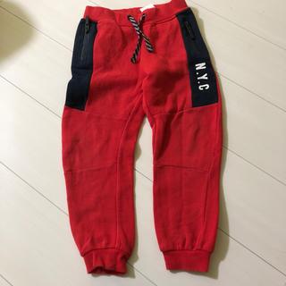 H&M - ズボン
