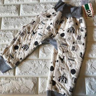 太郎ちゃん2様  専用   ズボン  80  (パンツ)