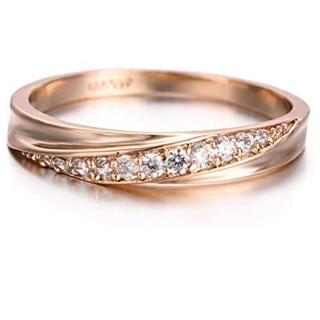 18K 指輪(リング(指輪))
