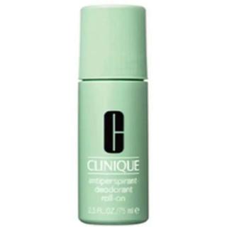 クリニーク(CLINIQUE)のクリニーク ロールオン  制汗剤 汗 脇(制汗/デオドラント剤)