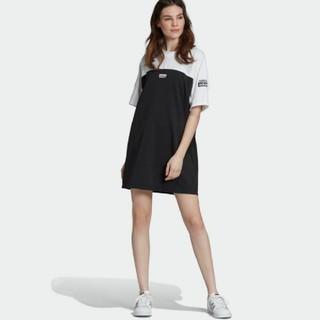adidas - 正規 2019 adidas originals Tシャツ ワンピース