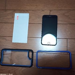 Apple - iPhone7 plus【128GB】