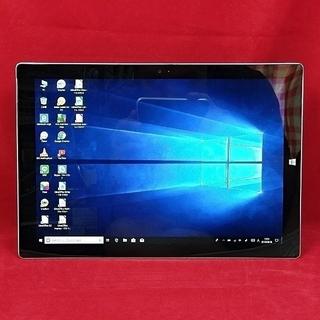 Microsoft - わけあり だから格安 / Microsoft Surface Pro 3