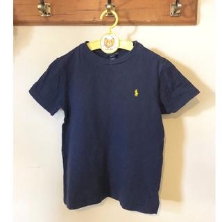 Ralph Lauren - ラルフローレン 子供服 Tシャツ 130