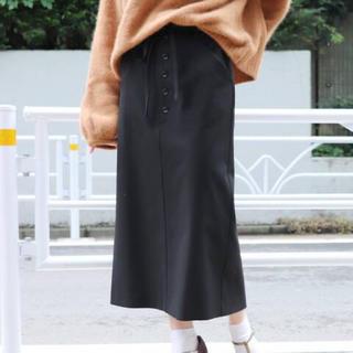 ジャーナルスタンダード(JOURNAL STANDARD)のタイトスカート(ひざ丈スカート)