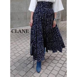 STUDIOUS - clane♡リムアーク united tokyo IENA ELIN un3d