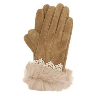 アクシーズファム(axes femme)の新品タグ付き☆axes femme  手袋(手袋)