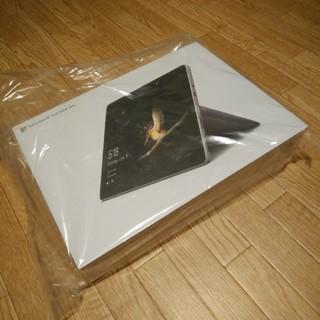 Microsoft - 新品 MCZ-00032 Surface Go 8GB/128GB サーフェス