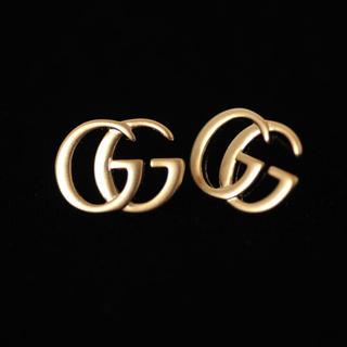 Gucci - GGピアス