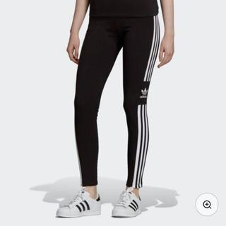 adidas - ★アディダス★TRFタイツ/レギンス/パンツ