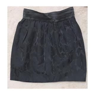 ローズバッド(ROSE BUD)のROSE BUT ミニスカート (ミニスカート)