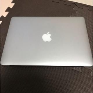 MacBook Air2015