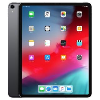 iPad - ipadpro11インチ 64gb【新品未開封品】
