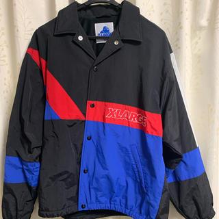 XLARGE - XLARGEジャケット