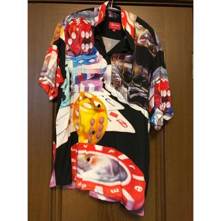 Supreme - Supreme Shirts