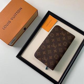 LOUIS VUITTON - Louis。Vuitton財布ルイ.ヴィトン