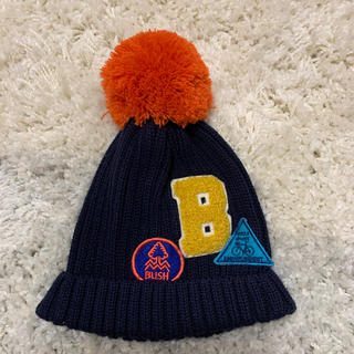 BREEZE - ニット帽
