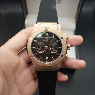 HUBLOT - 高級 ウブロ 腕時計 自動巻き